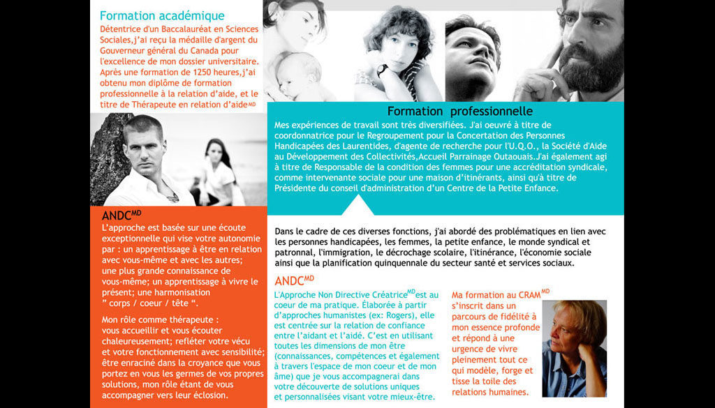 Brochure-versoTRA-1024-585