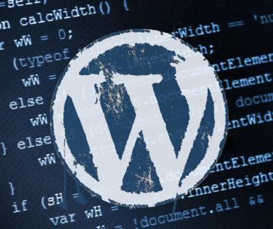 wordpress-code-1024-585