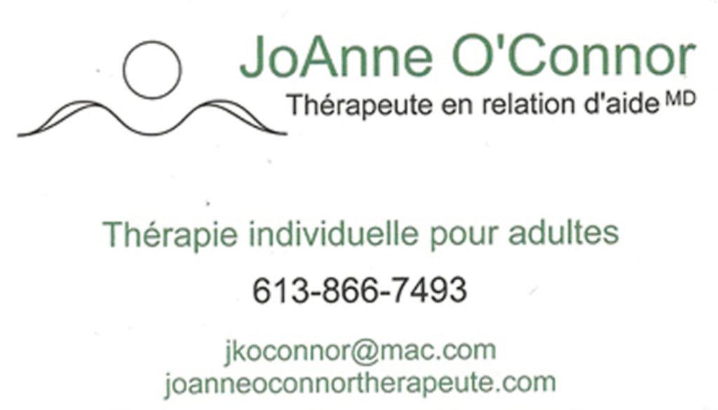 carte-affaire-JoAnne-Oconnor-scan
