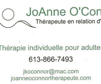 carte-affaire-JoAnne-Oconnor-scan